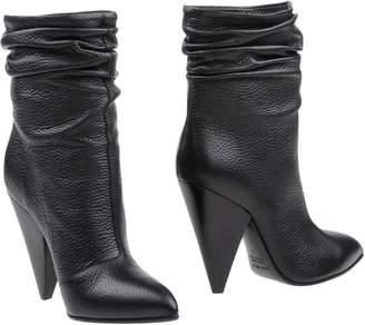 Kalliste Ankle boots - Item 11360048SE