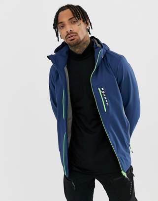 Dare 2b Dare2b Waterproof Color Block Jacket