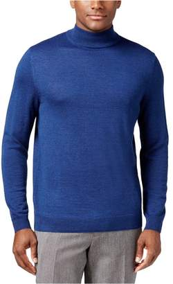 Club Room Mens Classic-Fit Pullover Sweater M
