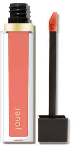 Jouer Cosmetics Sheer Pigment Lip Gloss - Oxford St