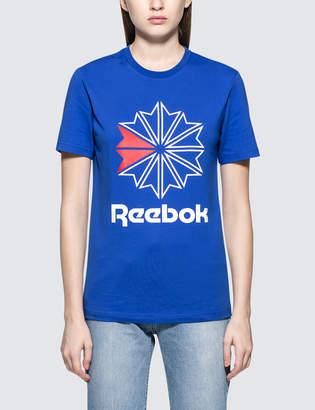 Reebok GR S/R T-Shirt