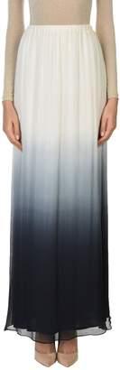 By Malene Birger Long skirts - Item 35368173