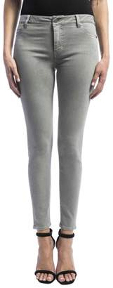 Liverpool Jeans Company Ankle Skinny Jeans