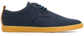 Clae Ellington low-top sneakers
