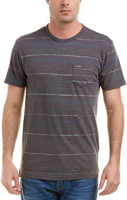 VISSLA Reeler T-Shirt