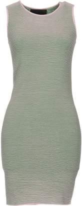 Line Short dresses