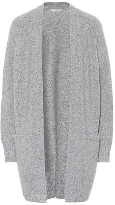 Vince Oversized cashmere cardigan
