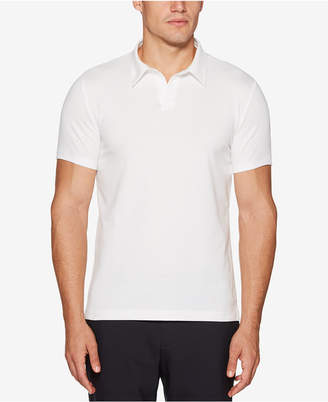 Perry Ellis Men Johnny Polo