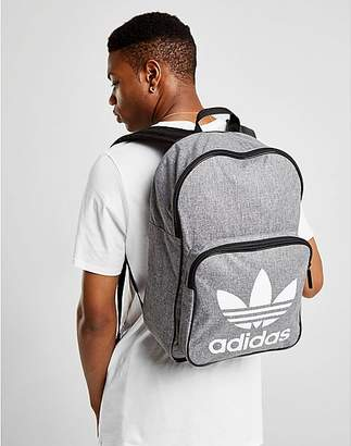 f0bca492858d adidas White Backpacks For Women - ShopStyle UK
