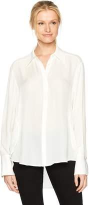 Paige Women's Clemence Shirt