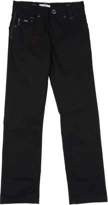 BOSS Casual pants - Item 36721646WJ