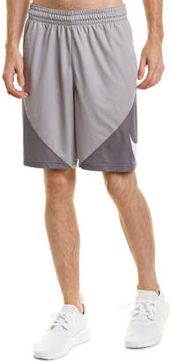 Nike Hbr Short