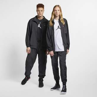 Nike Warm-Up Pants Jordan Flight