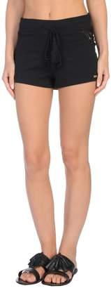 Blumarine BLUGIRL Beach shorts and pants - Item 47204864NC