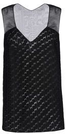 Missoni Sleeveless sweater