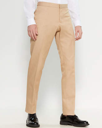 Thom Browne Twill Chino Jeans