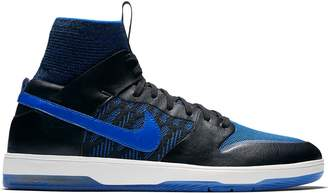 Nike SB Dunk High Elite Flyknit Terpening
