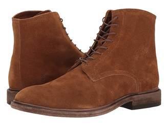Frye Chris Lace-Up Men's Boots