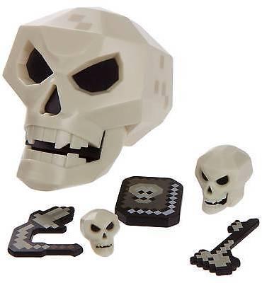 TERRARIA - Dlx Boss Pk: Skeletron Boss w/ Acc