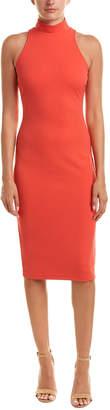 Hale Bob Cadyna Sheath Dress