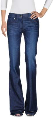 Just Cavalli Denim pants - Item 42581963XV