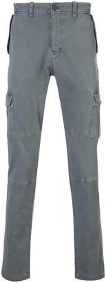 Michael Bastian cargo trousers