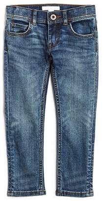 Burberry Girls' Skinny Fit Jeans - Little Kid, Big Kid