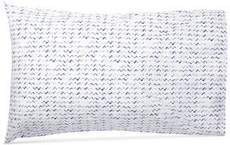Lauren Ralph Lauren Nora Set of 2 King Pillowcases Bedding