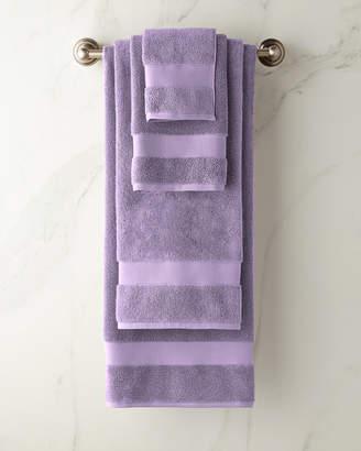 Lauren Ralph Lauren Wescott Hand Towel