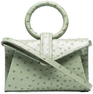 Valery Complét micro belt bag