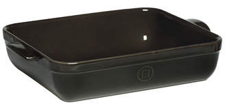 Emile Henry 13.8In Lasagna Dish