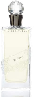Chantecaille Vetyver Fragrance