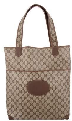 f59ad244699 Vintage Gucci Purse - ShopStyle