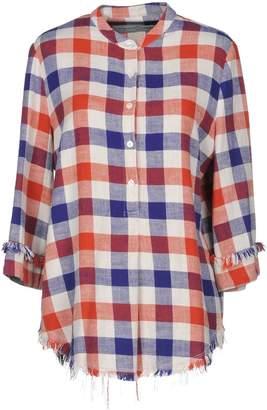 Raquel Allegra Shirts - Item 38758505AV