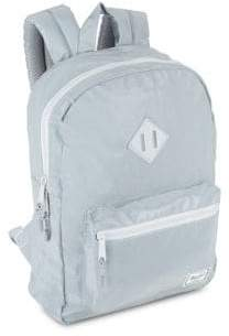 Herschel Kid's Heritage Reflective Backpack