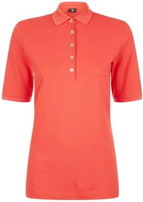Bogner Nadina Polo Shirt