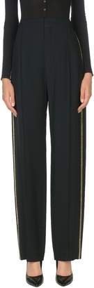 Chloé Casual pants - Item 13064610EI