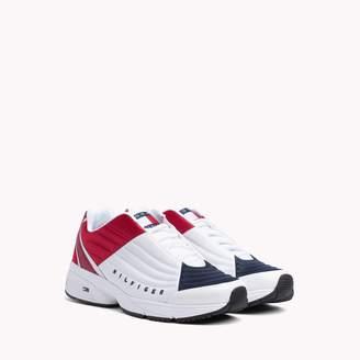 Tommy Hilfiger Crest Capsule Sneaker
