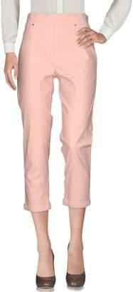 Joseph Ribkoff Casual pants - Item 13209800FC