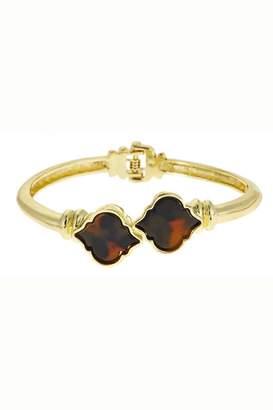 Fornash Tortoise Signature Bracelet