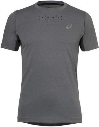 Asics T-shirts