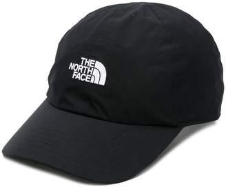 The North Face logo baseball cap