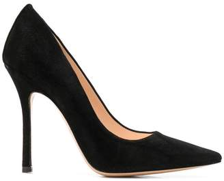 Marc Ellis stiletto pumps