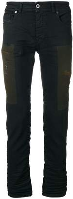 Diesel Black Gold Type-2815 jeans