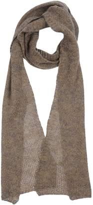 Grevi Oblong scarves - Item 46597027HC