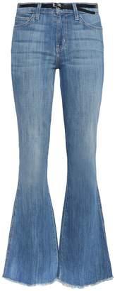 Current/Elliott Denim pants - Item 42650162CJ