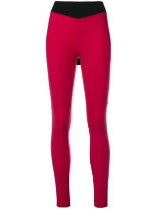 Sàpopa fitness leggings