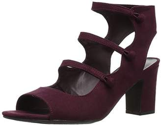 Indigo Rd Women's Elita Pump