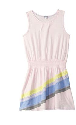 Splendid Rainbow Dress