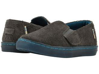 Toms Kids Luca (Infant/Toddler/Little Kid)